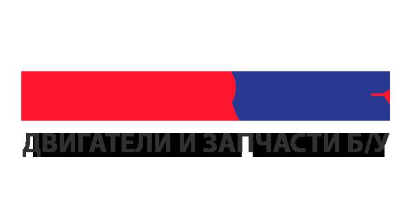 СНЯТИЕ КОРОБКИ ПЕРЕДАЧ - РЕНО ЛОГАН. Блог